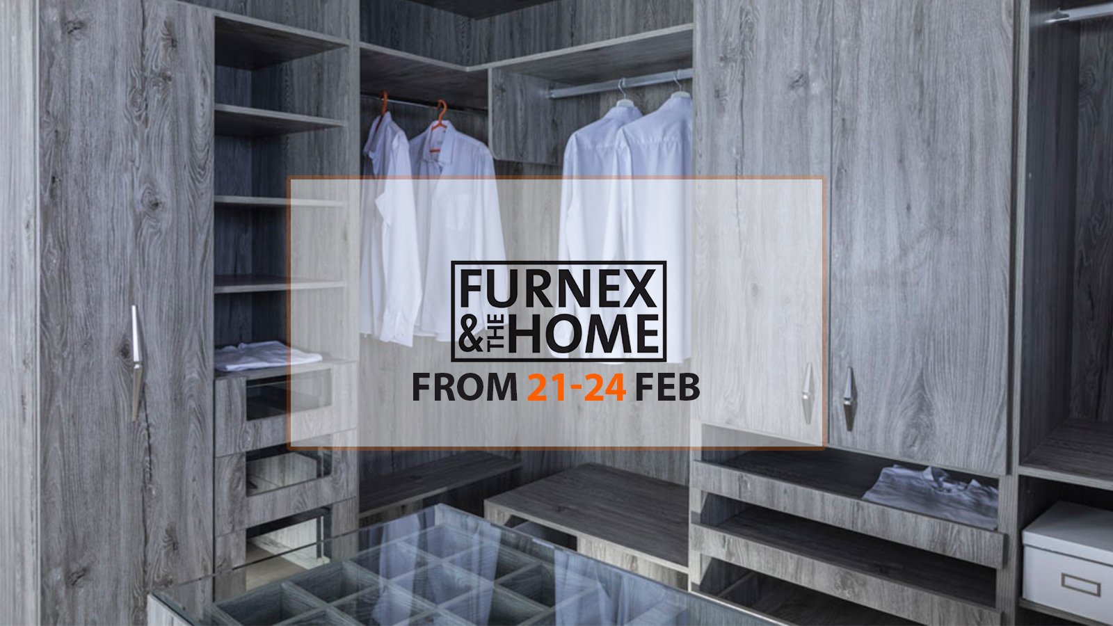 Furnex & The Home