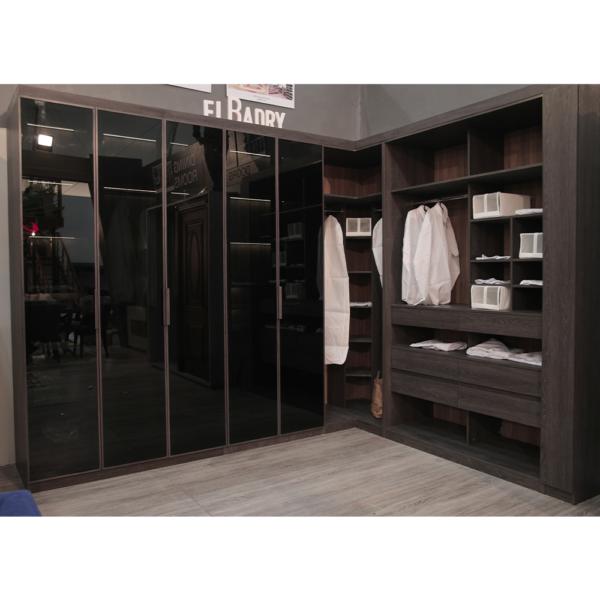 Divano Dressing Room Elbadry Home Furniture